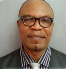 Mr. Jumbe Samson